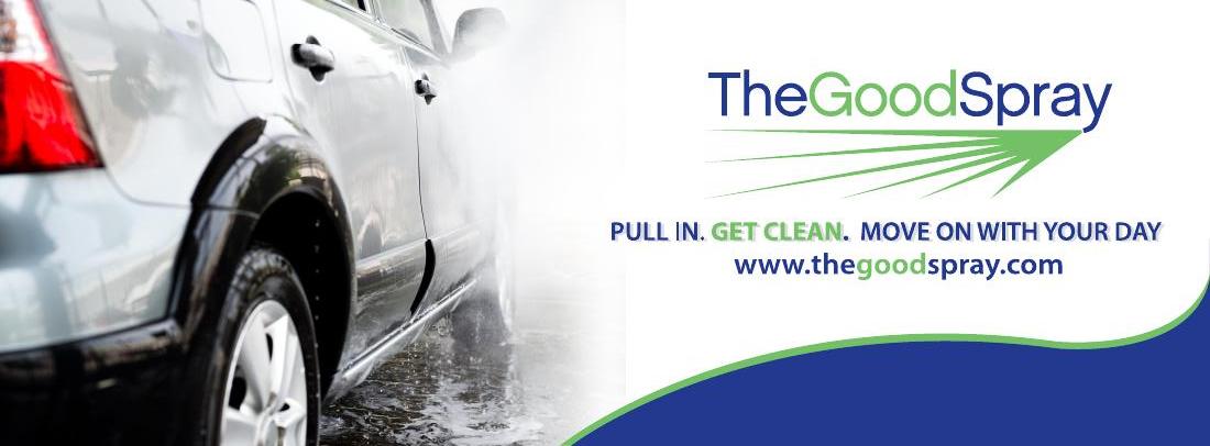 Davis County Car Wash best price