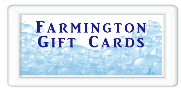 Farmington+Gift+cards+Car+Wash